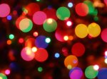 Holiday_Lights_stock_photo