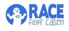 Race for Casen